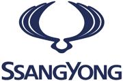 SSang Yong club